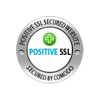 positive-ssl