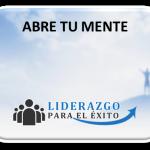 video 2  Curso de Liderazgo y Desarrollo Personal