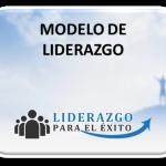 video 4  Curso de Liderazgo y Desarrollo Personal